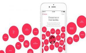 Pasar música al iPhone sin iTunes (2)