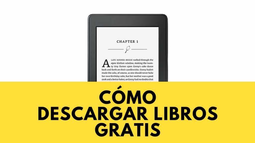 30 webs donde descargar libros epub y pdf gratis sin Libros de ceramica pdf