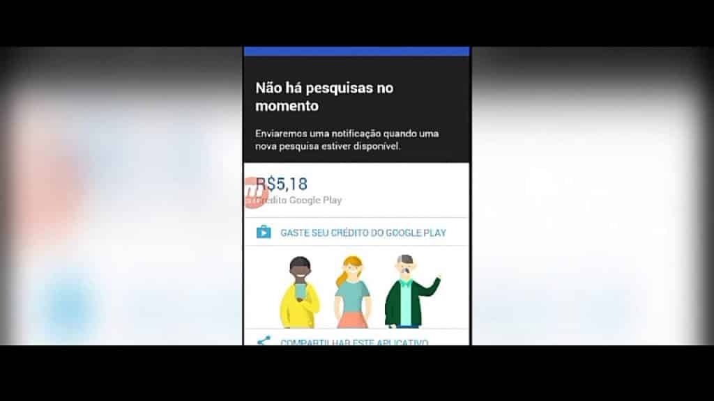 Los 9 Mejores Trucos Y Hacks Para Conseguir Robux Gratis - how to buy robux with google play credit on pc