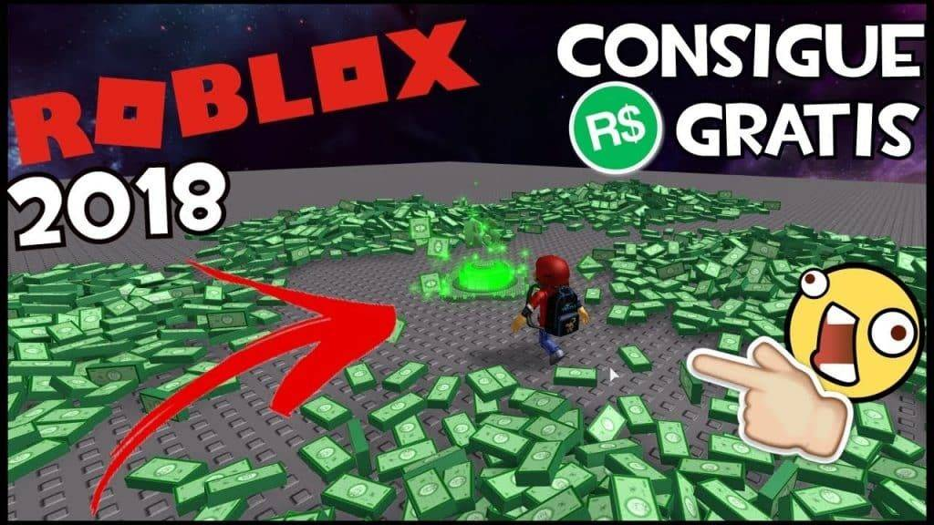 Los 9 Mejores Trucos Y Hacks Para Conseguir Robux Gratis - tycoon hacks roblox how to earn robux on roblox without