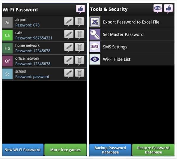 programa para hackear contraseñas de wifi en celulares