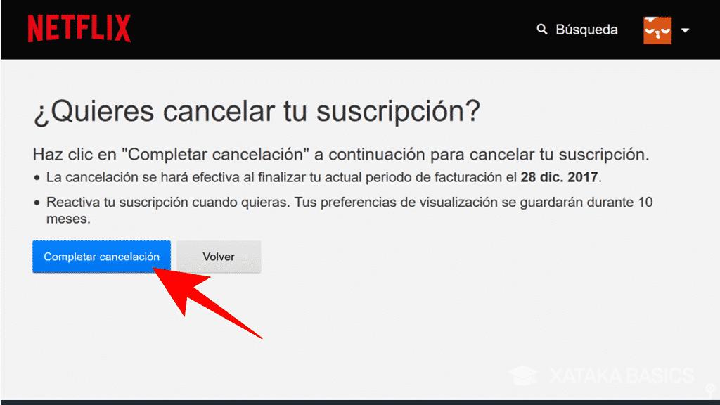 Consigue una cuenta de Netflix gratis online e ilimitada - PacMac