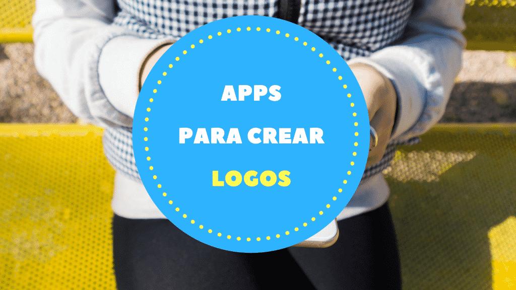 ¿Cómo hacer logos con el móvil  Las mejores aplicaciones para iPhone 5ec1c11f27b20