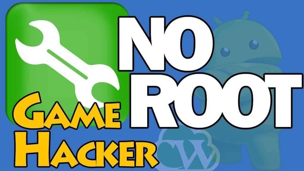 sb game hacker apk no root 2015