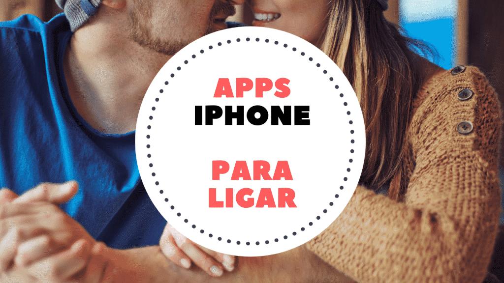 apps ligar iphone