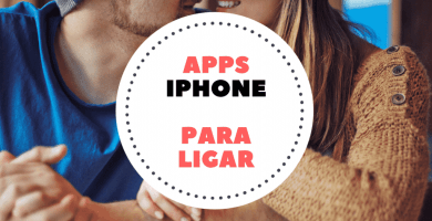 apps ligar iphone