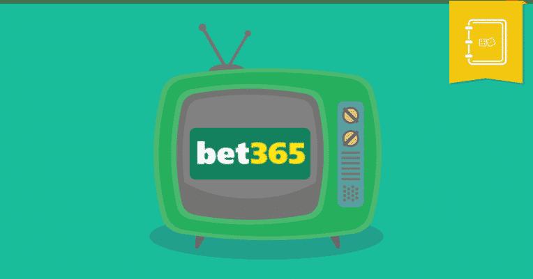 bet365 tv