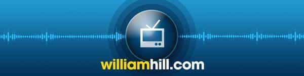 williamhill.com tv