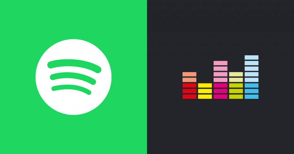 How to transfer playlists from deezer to spotify